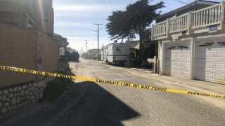 UPDATE: Oceano homicide victim identified