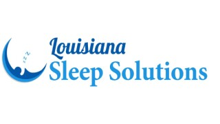 KATC Trusted Advisor:  Louisiana Sleep Solutions