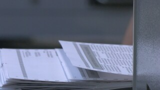 How Pima County is looks to prevent Voter fraud