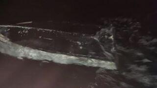 capsized boat.JPG