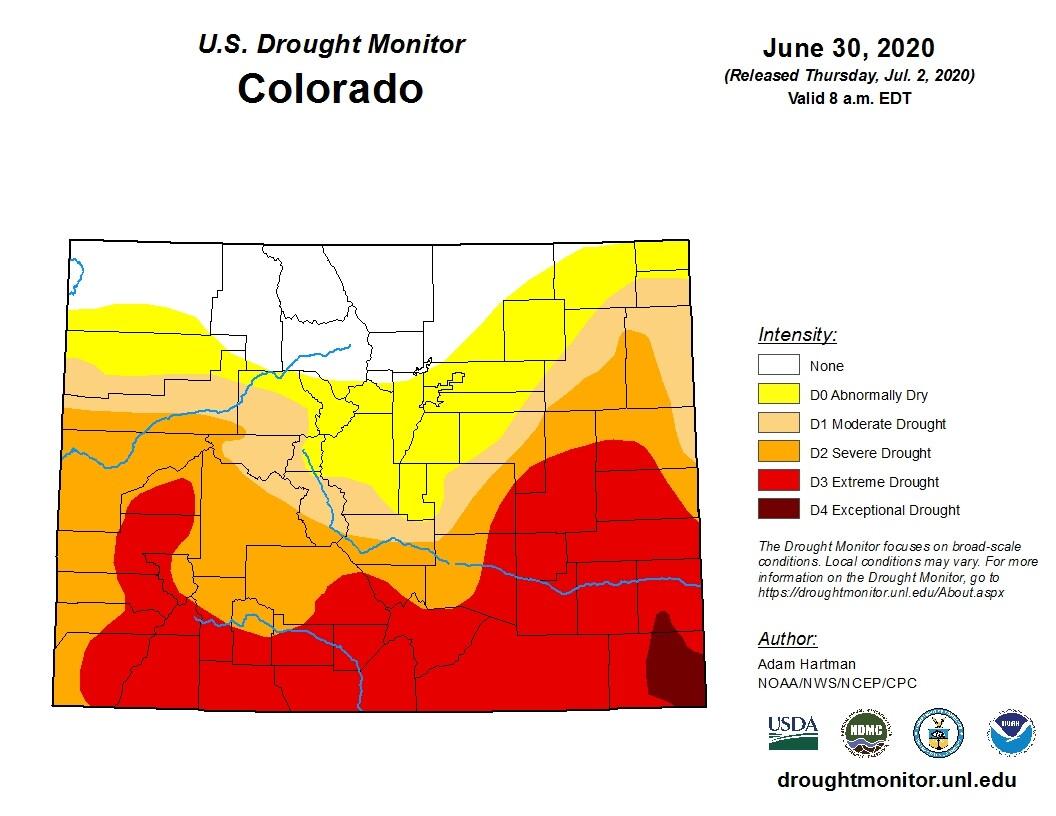 colorado-drought-monitor-july2-2020.jpg