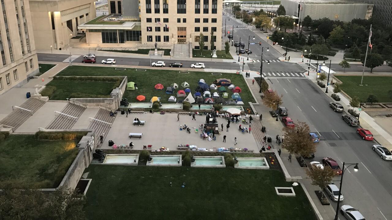 Occupy KC City Hall.jpg