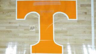 Tennessee Logo.jpg
