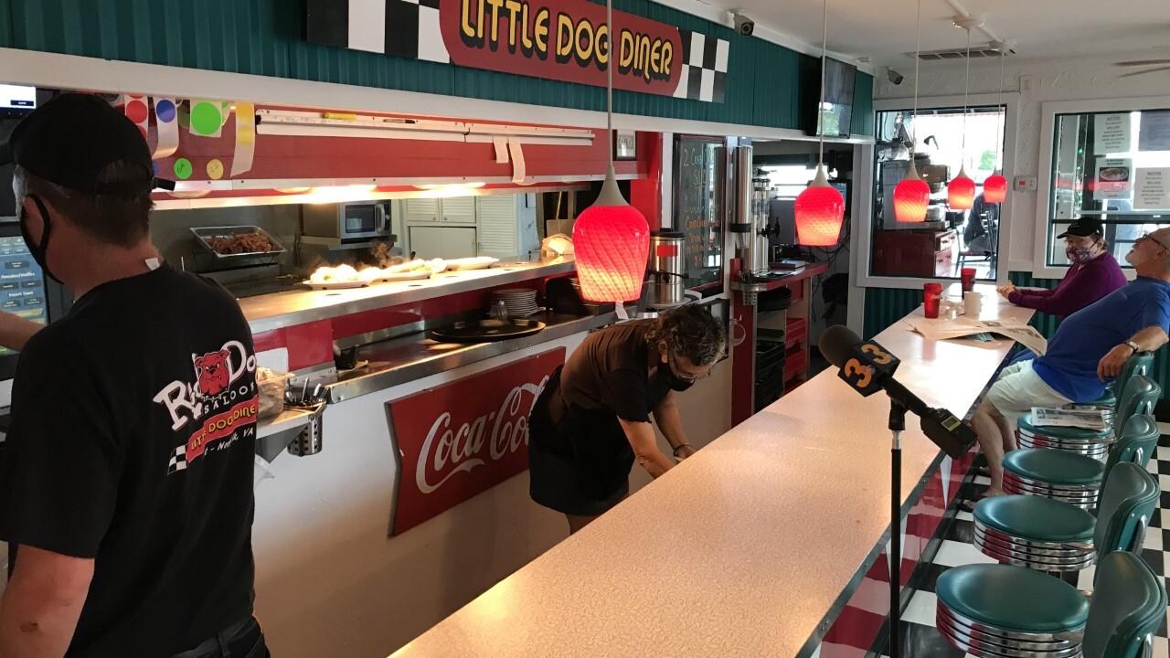 little dog diner.jpg