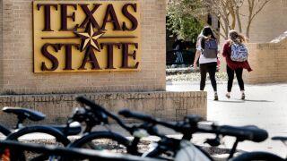 01_Texas_State_University_CR_TT.jpg