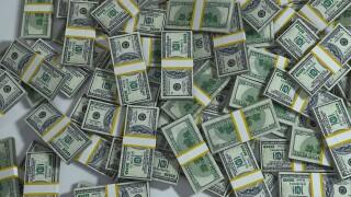 money pixabay file win