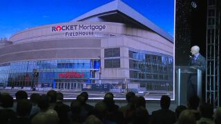 rocket mortgage fieldhouse.jpeg
