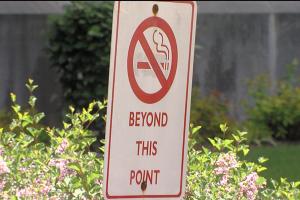 smoke ban.png