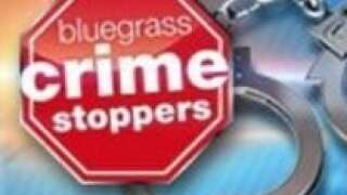 Crime Stoppers: Suspects Wanted In Car Burglary Accused Of Fraudulent Charges
