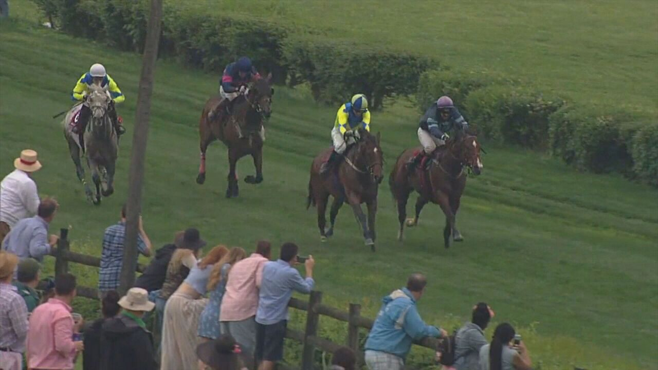 Steeplechase Preview_frame_998.jpeg