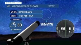 Orionid Meteor Shower.jpg