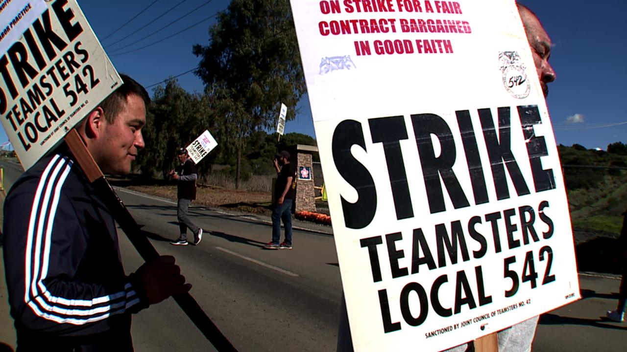 strike.PNG