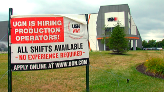 WCPO ugn monroe jobs.png