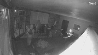 Ville Platte burglary.jpg