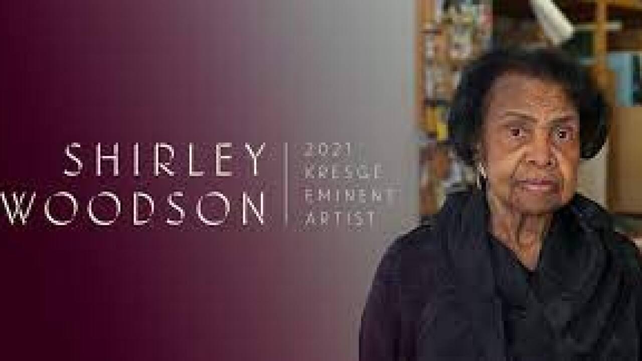 Shirley Woodson.jpg
