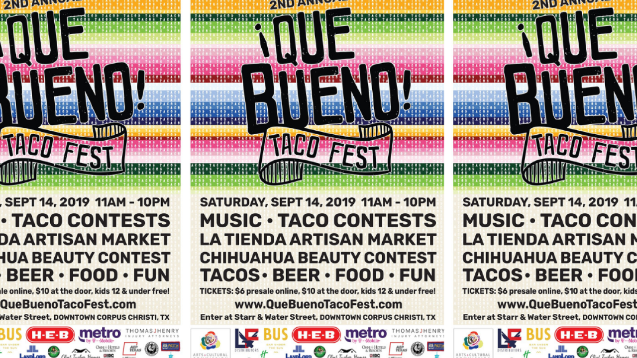 from Que Bueno Taco Fest 2019.png