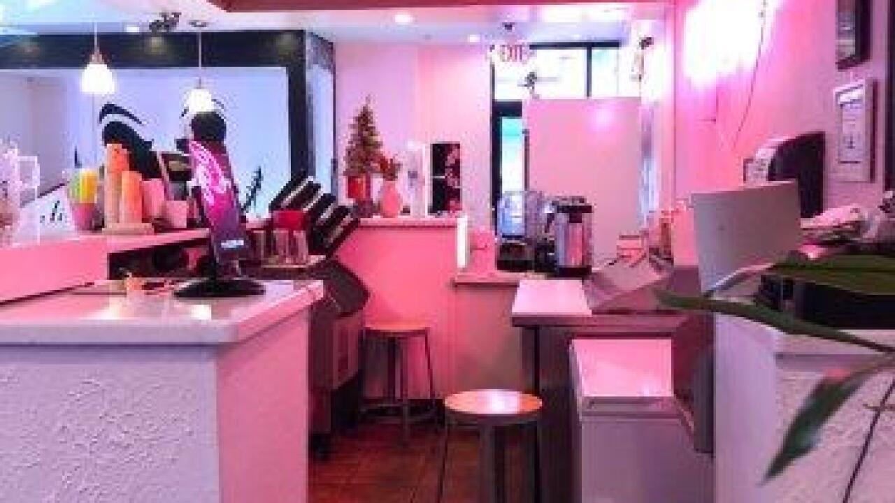 PR0128072 Cafe No Fur C downgrade 916 (46).jpg