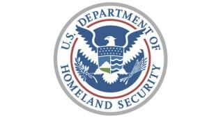 customs border protection