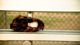 First-grade boy dies after heart attack on baseballfield