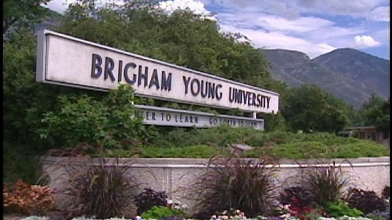 BYU adjusts Honor Code requirements after religious discrimination complaint
