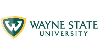 Police to hold training at Wayne State