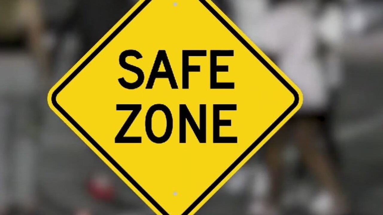 Safe Zone.jpg
