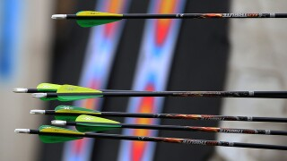 Archery interest is growing in the area, and Fairfield's Archery World USA plans to expand with it