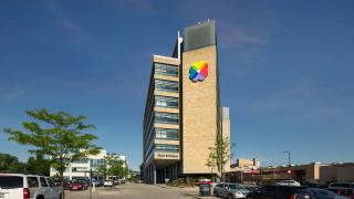ThedaCare Regional Medical Center-Appleton.png