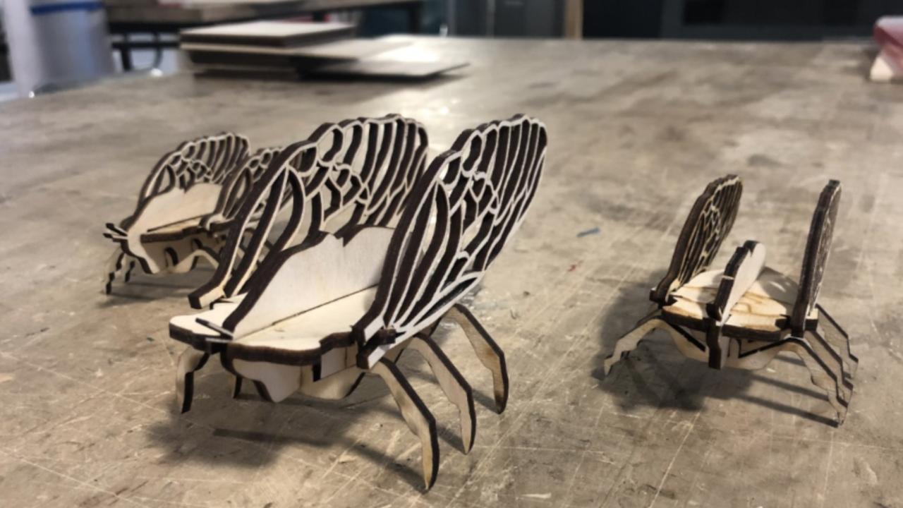 Open Works 3D Cicadas.png