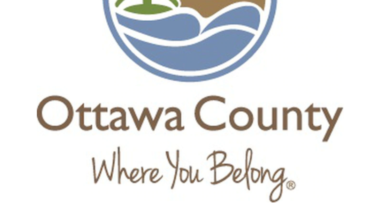 Ottawa County Department of Public Health Logo.PNG