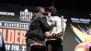 Final Press Conference - 02.19.2020_02_22_2020_Presser_Ryan Hafey _ Premier Boxing Champions (1).jpg