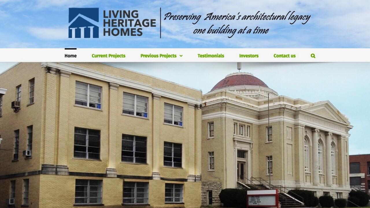 LivingHeritageHomesWebsite.jpg