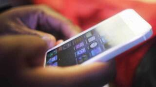 Henry County 911 systems back up after AT&T issues