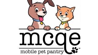 mcqe mobile food pantry.jpg