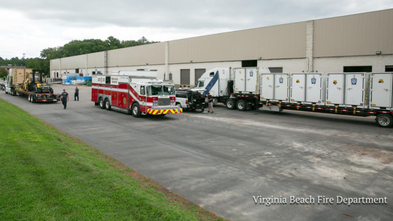 VA-TF2 New Jersey Ida response (September 2)