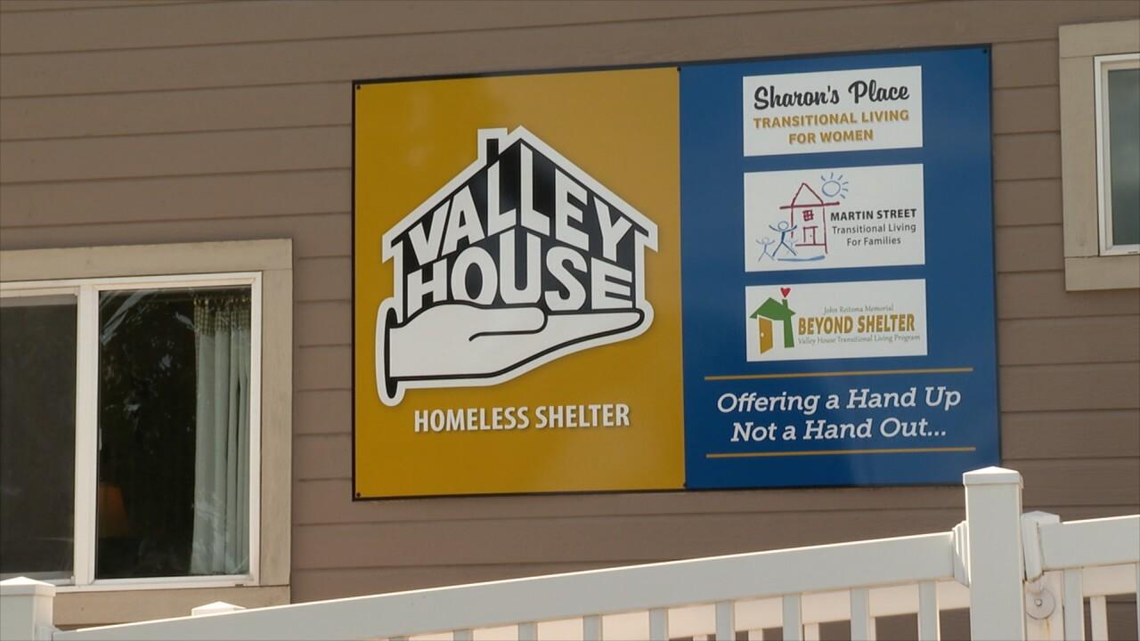VALLEY HOUSE.jpg