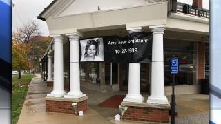 Amy Mihaljevic memorial.jpg
