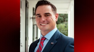 Lafayette Mayor-President Josh Guillory.jpg