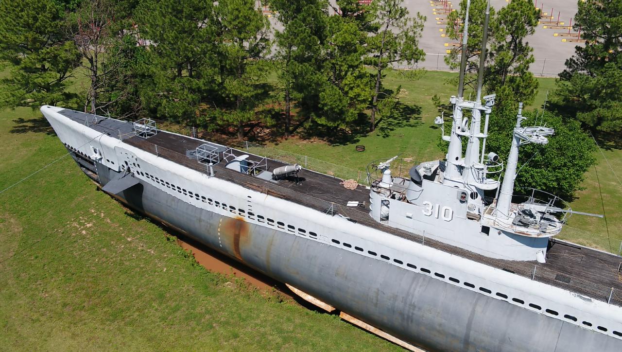 USS Batfish4.png