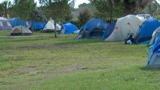 wptv-john-prince-park-tents-.jpg