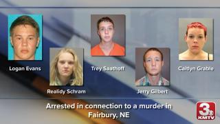 Fairbury Murder Suspects.png