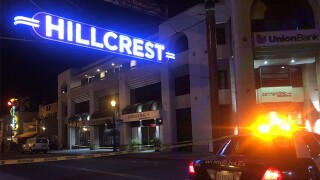 hillcrest_shooting_sign.jpg