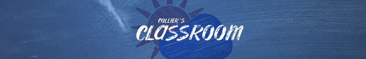 thumbnail_Colliers Class for WEB_1.jpg