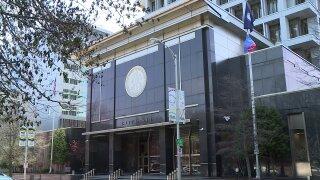 City Council unanimously approves Richmond's biennialbudget
