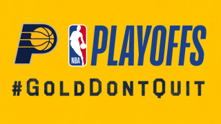 PacerGold.png