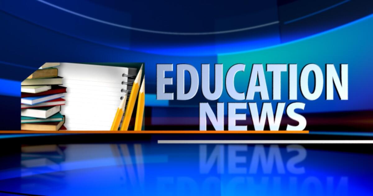 Sidney schools will have a 4-day school week next fall. - KPAX-TV
