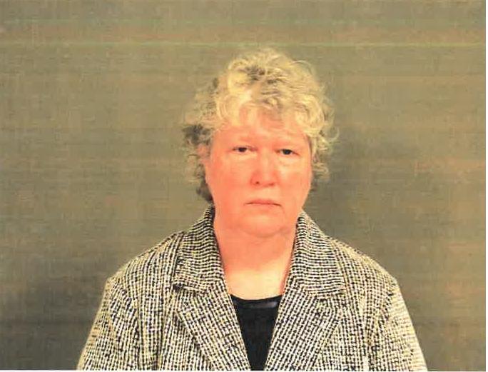 Nancy Peeler Mugshot.png