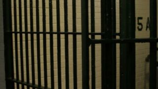 Waupun Correctional officer assaulted by inmate