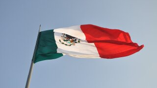 Sonora, Mexico officials place non-essential travel restriction on Arizona