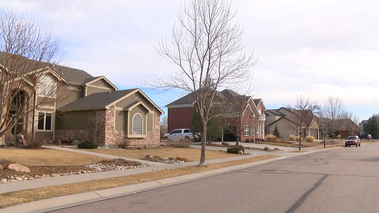 Residents want Larimer County to reconsider location of 100